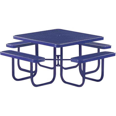 tradewinds outdoor furniture tradewinds patio tables patio furniture the home depot