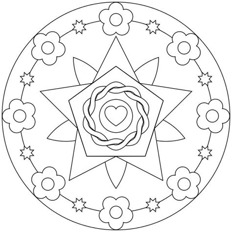 mandala coloring book tips 17 best images about mandala on traditional