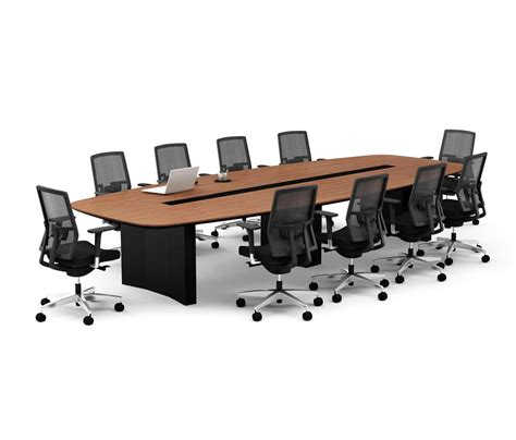 Large Meeting Table X Large Meeting Table Conference Tables From Nurus Architonic