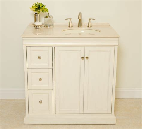 bathroom vanity at lowes bathroom simple bathroom vanity lowes design to fit every bathroom size tenchicha com