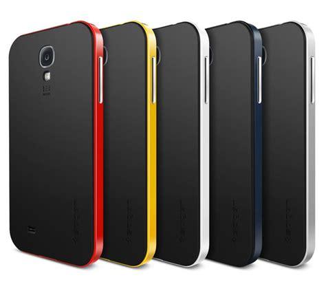Future Galaxy S4 premium for samsung galaxy s4 www buy future