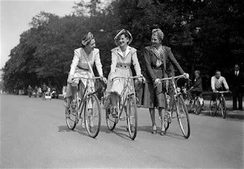 Polos Sevendays Original la moda ai tempi della seconda grande guerra stile
