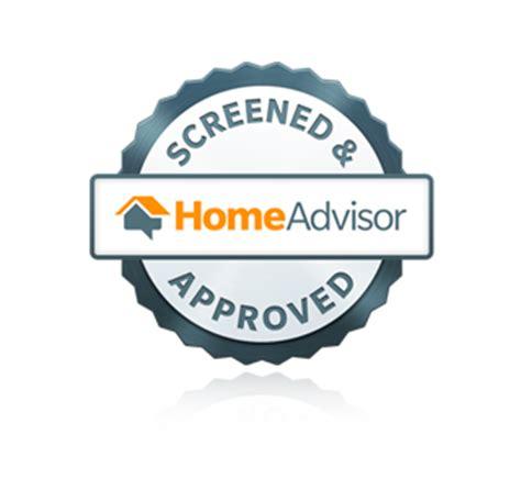 become a homeadvisor pro member