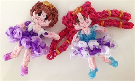 doodle draw loom bands 144 best images about jazz on loom chibi and