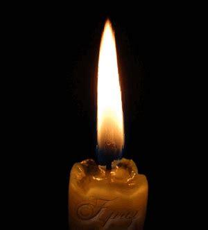 accendo una candela accendi una candela page 50