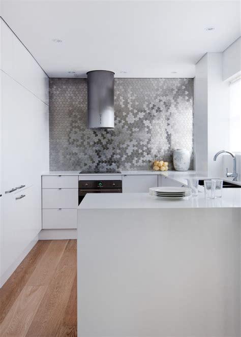 kitchen splashbacks kitchens squared your guide to tiled kitchen splashbacks