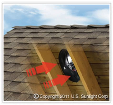 how does an attic fan work inspiring attic fans do they work 5 how does a solar