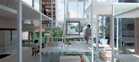 Architectural Styles Of Homes 10 extraordinary japanese houses ja u