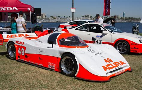japanese race cars japanese race cars pentaxforums com