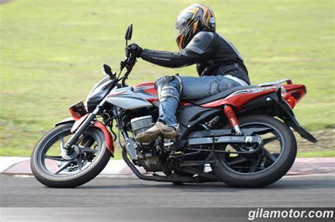 Gasket Set Mega Pro New 150 Verza substitusi gear set honda verza 150 bisa pakai punya new mega pro gilamotor