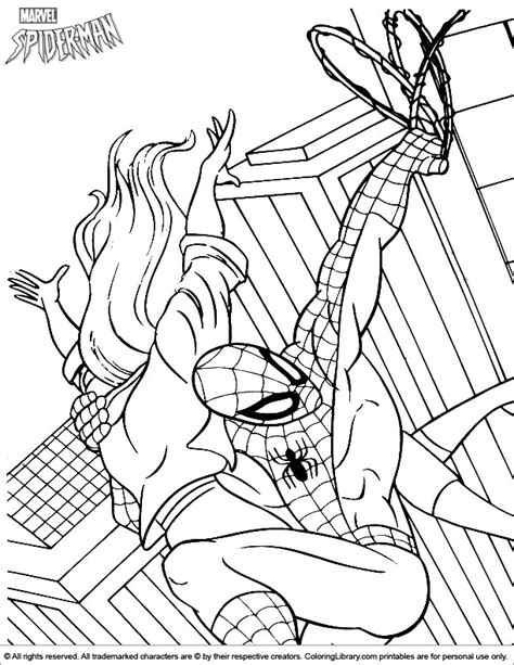 Itsy Bitsy Spider Coloring Page Az Coloring Pages Itsy Bitsy Spider Coloring Pages