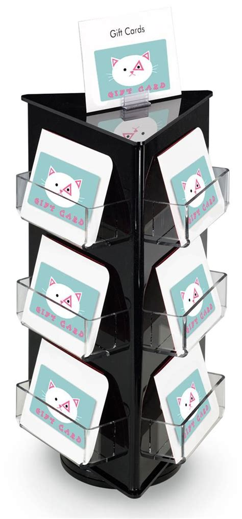 How To Display Gift Cards At A Silent Auction - best 25 gift card displays ideas on pinterest auction ideas silent auction baskets