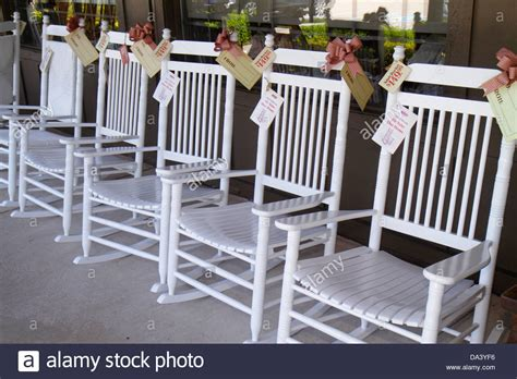 Front Porch Chairs For Sale Front Porch Chairs For Sale 28 Images Furniture Fresh