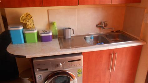 Kitchen Manager Gauteng 2 Bedroom House For Sale For Sale In Soshanguve Home