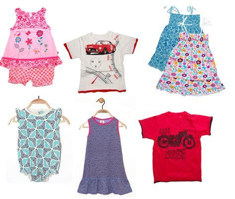 summer clothes pics cliparts co