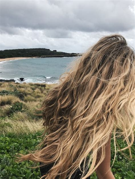 How to Embrace Curly Wavy Hair   Hair World Magazine