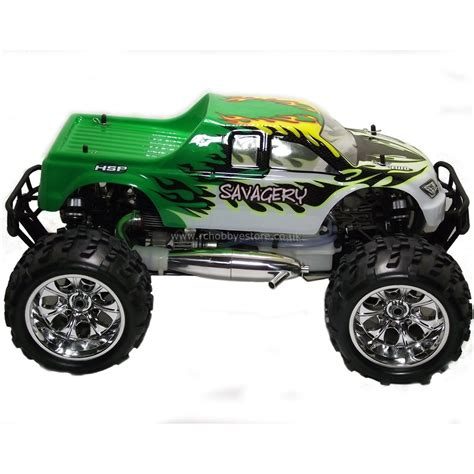 monster truck nitro 4 100 rc nitro monster truck traxxas the new revo 3 3