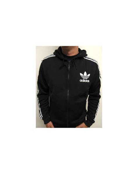 Hoodie Adidas Classic Black buy gt adidas classic hoodie
