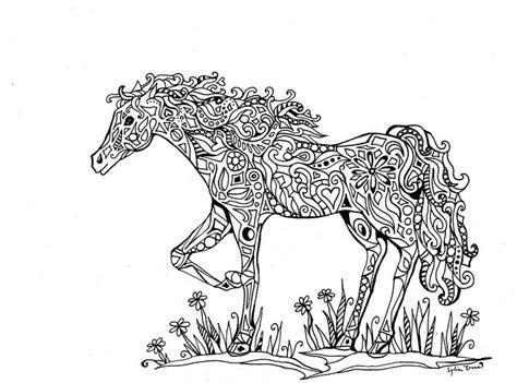intricate wolf coloring pages ausmalbilder f 252 r erwachsene zum ausdrucken 30 sch 246 ne