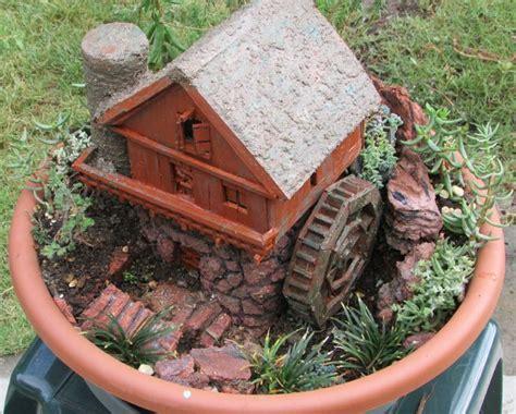 Dish Garden Ideas Sles Of Dish Gardens Ideas Photograph Dish Garden