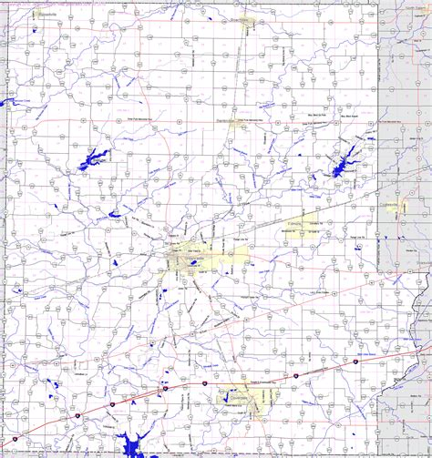 Putnam County Search Putnam County Indiana Map Indiana Map