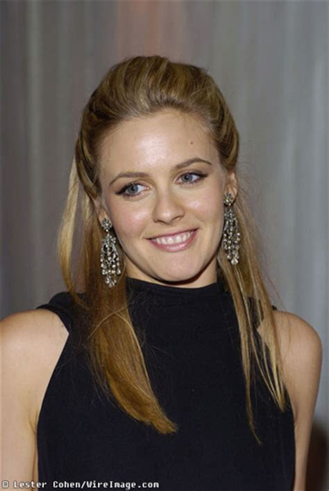 claire cohen actress alicia silverstone fanpage actress