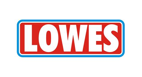 lowes com lowes menswear the pines elanora