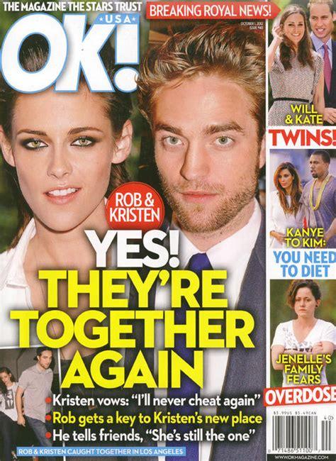 reading celebrity gossip magazines xoxo gossip girl the authenticity of media
