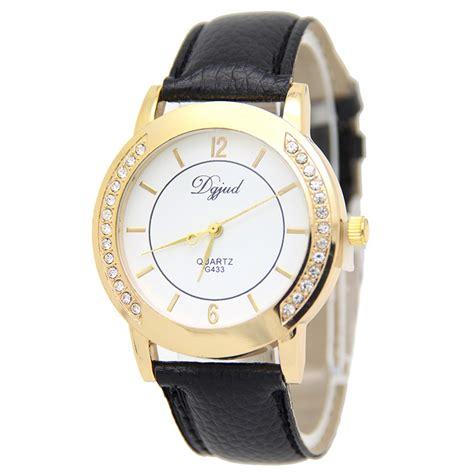 newest wrist watches for girls watch accessories 2016 new luxury watch women leather straps womens quartz