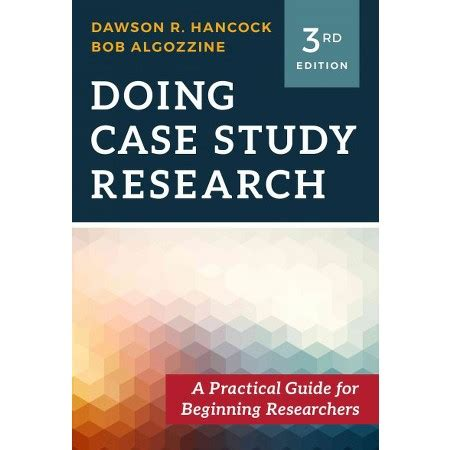 studies in a dying culture classic reprint books doing study research a practical guide for