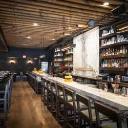 Hi Tops Bar Chicago by The Places I Go Out A Yelp List By Ren H