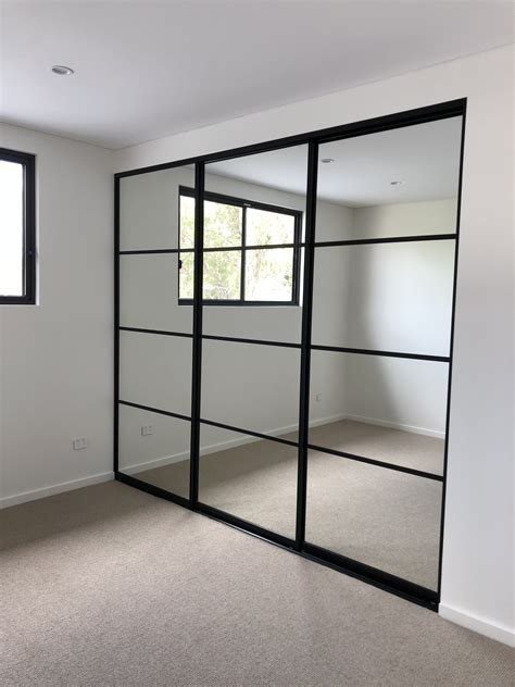 glass sliding doors sydney wardrobe doors glass and mirror built in wardrobes