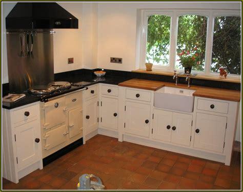 Kitchen Cabinet Styles Shaker maple shaker style kitchen cabinets home design ideas