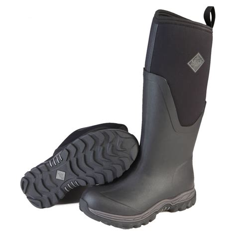 the muck boot company muck boot arctic sport ii boot