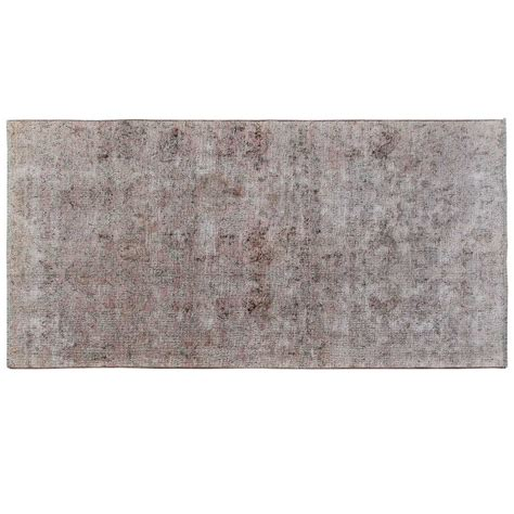 Organic Cotton Area Rug Organic Wool Area Rugs Rugs Ideas