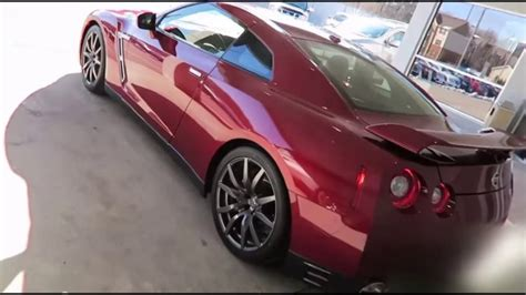 nissan gtr roman atwood top 3 youtuber s who have a gtr youtube