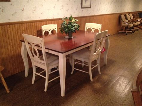 Pies Furniture by Pies Dinette Furniture Pies