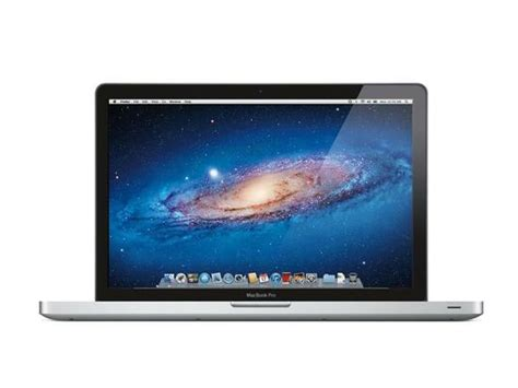 Macbook Pro Md 102 I7 13 3inci Ex International notebook apple macbook pro md102lz a intel i7 2 9ghz