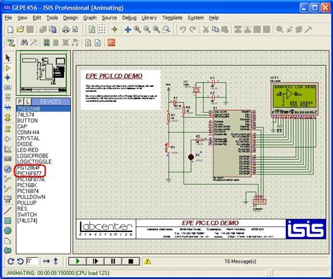 pcb layout software free download full version download free proteus pcb design 7 10 b13508 by labcenter
