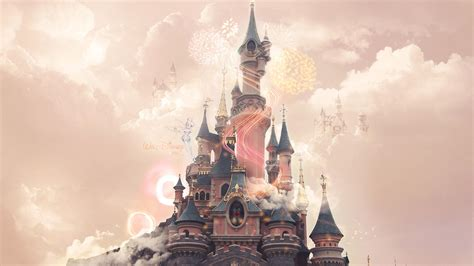 disney wallpaper hd tumblr wallpapers for disney tumblr backgrounds hd wallpapers