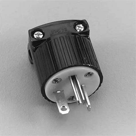 wiring a grounded receptacle wiring free engine image