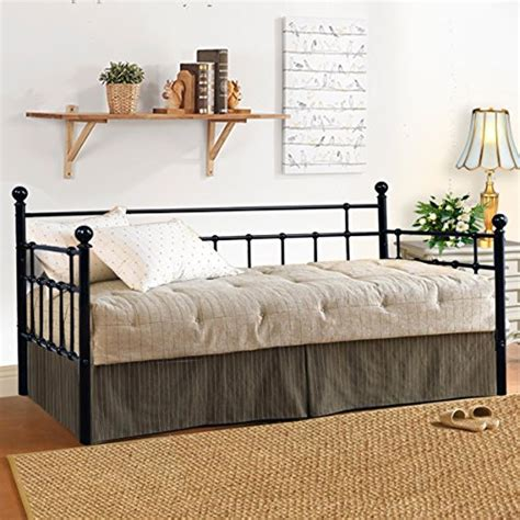 compare price day bed parts  statementsltdcom