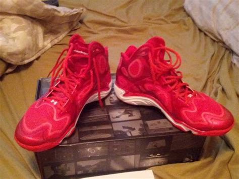 seth curry basketball shoes armour spawn anatomix seth curry kixify marketplace
