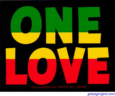 one love around the world in 52 weeks roots rock reggae
