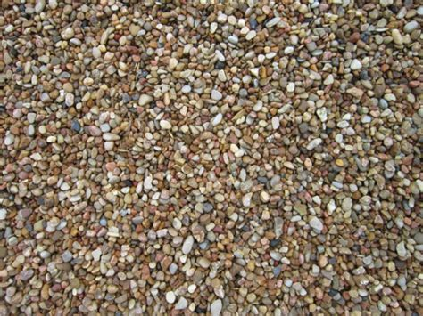 Pea Gravel Suppliers Aggregates Gallery