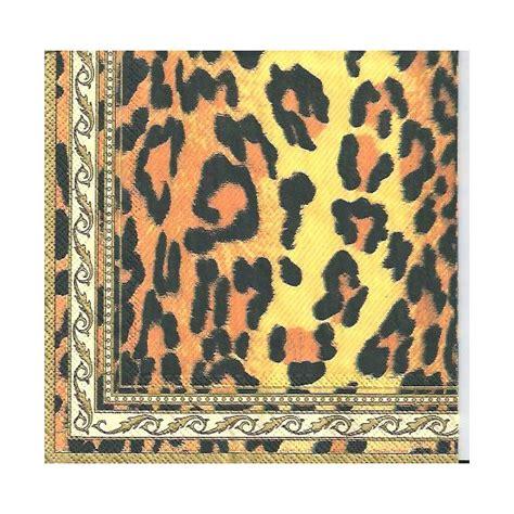 Decoupage Patterns - patterns 009 decoupage