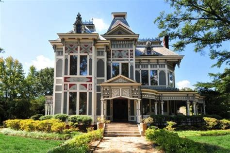 Floor And Decor Orange Park Fl by Like Gingerbread Houses A Victorian May Be The Home For