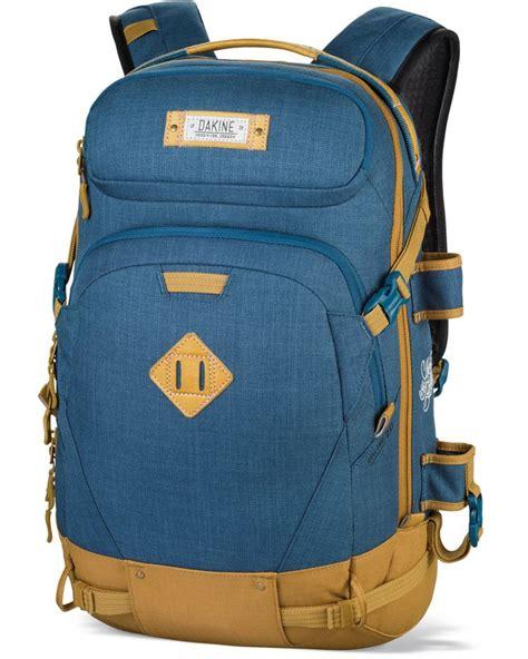 Wsn2 Bag Consina 20l 4 dakine backpacks and gear s team heli pro 20l 16w bags i need