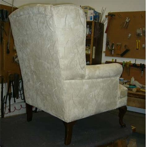 triden upholstery furniture repair peterborough services mccall s