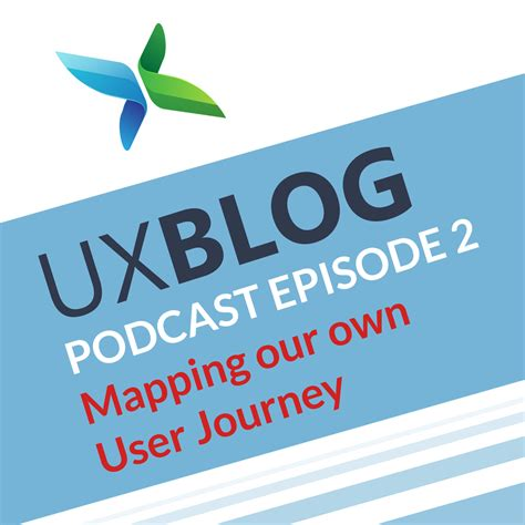 Divashop Podcast Episode 1 2 by How To Accelerate Your With User Journey Mapping Ux